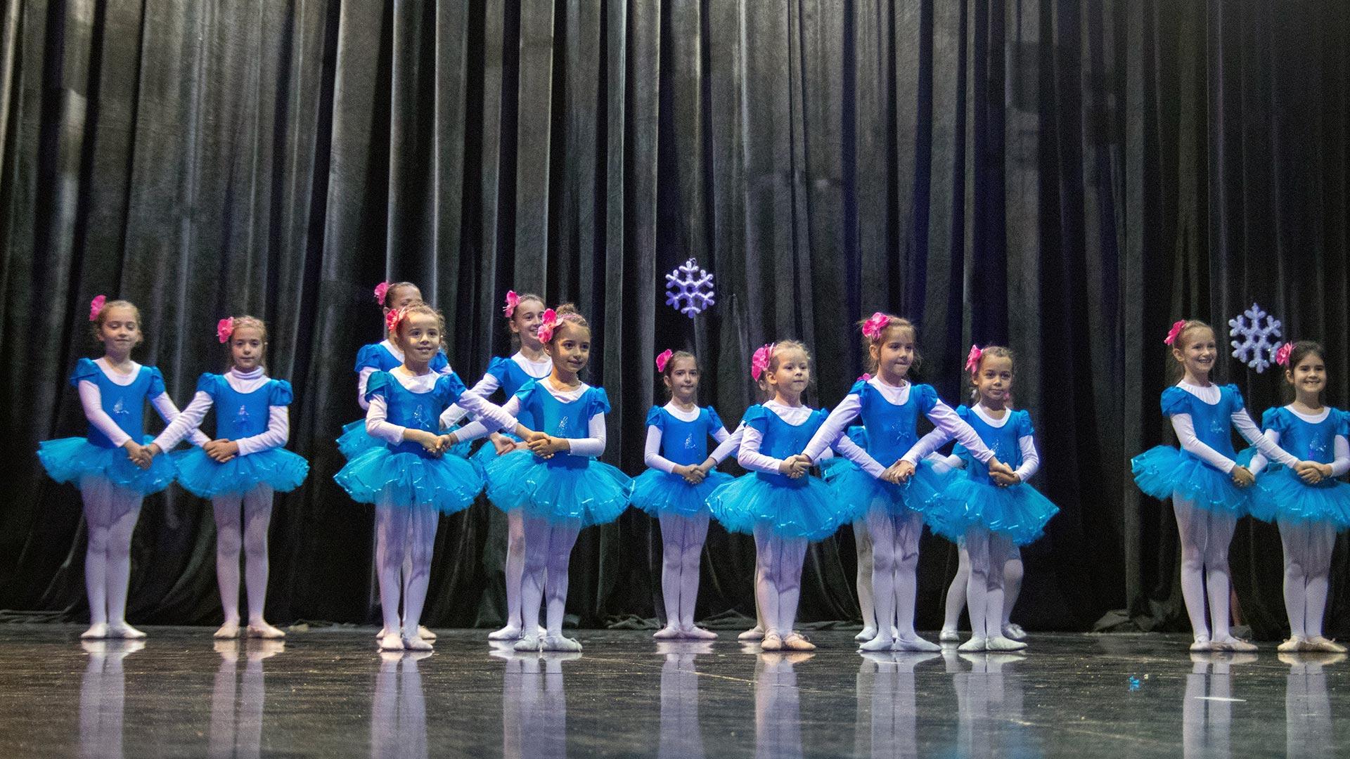 18-Детски-танцов-спектакъл-Пътешествие-към-дома