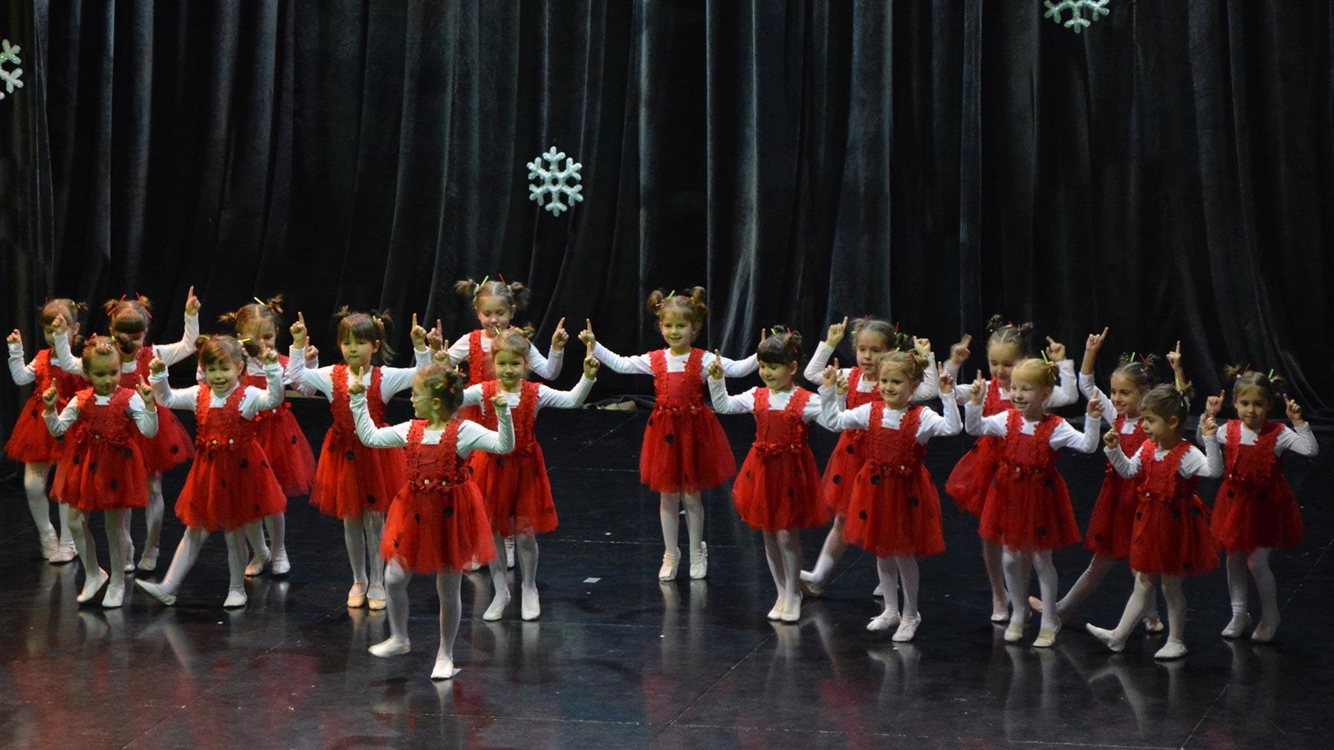 4-Детски-танцов-спектакъл-Пътешествие-към-дома
