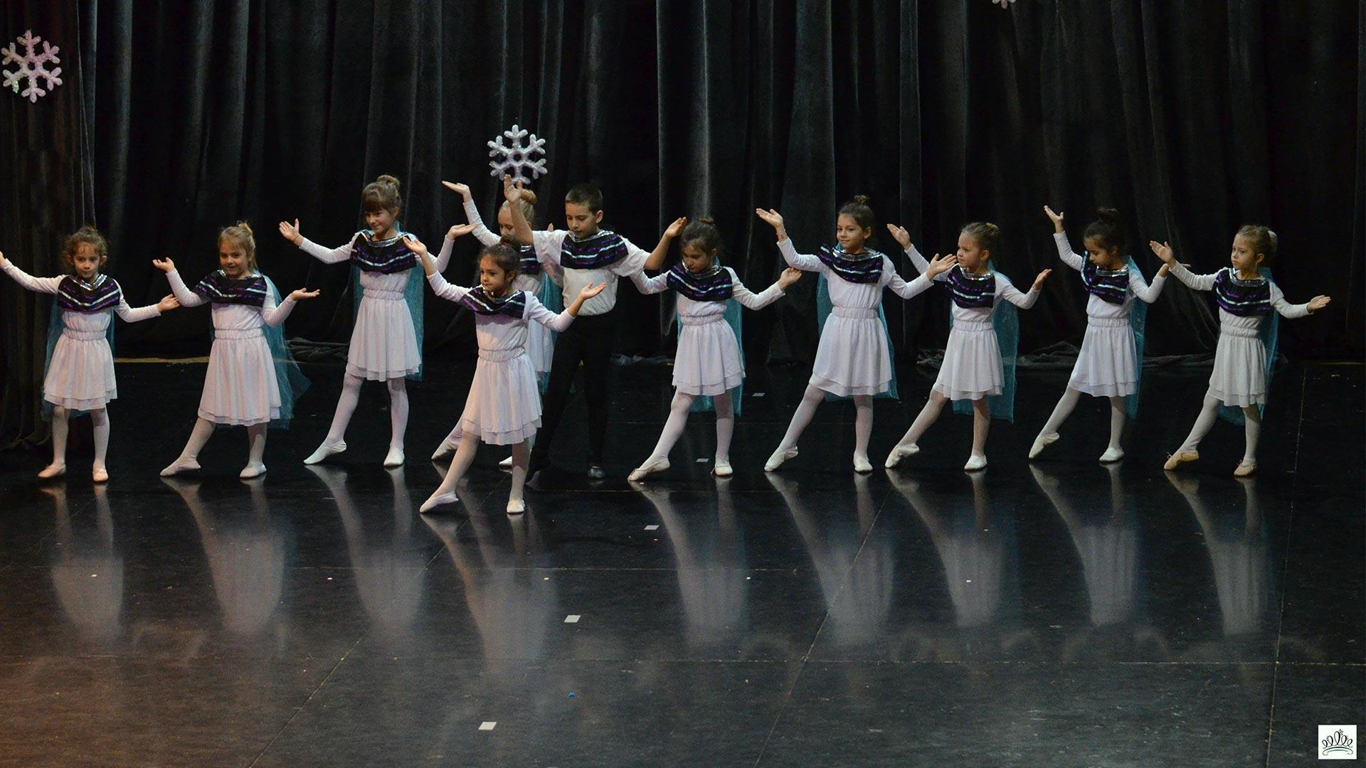 6-Детски-танцов-спектакъл-Пътешествие-към-дома