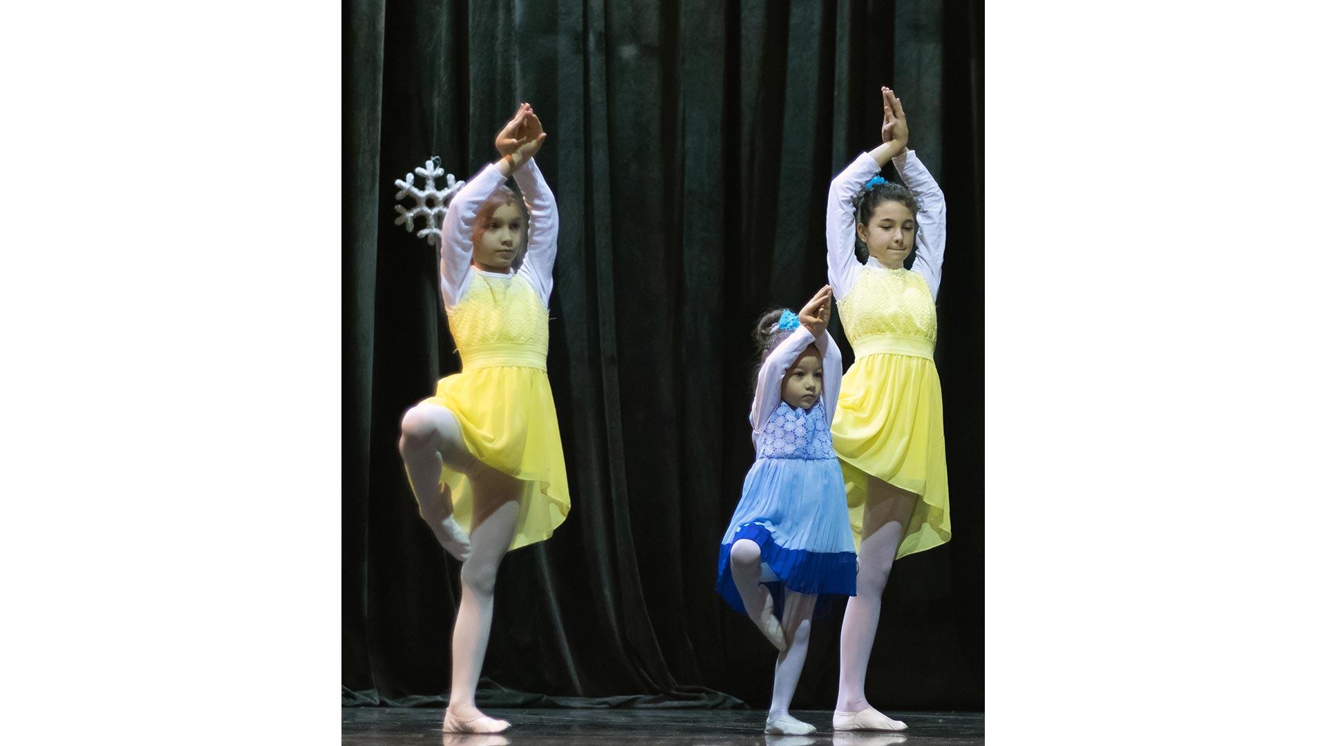 7-Детски-танцов-спектакъл-Пътешествие-към-дома
