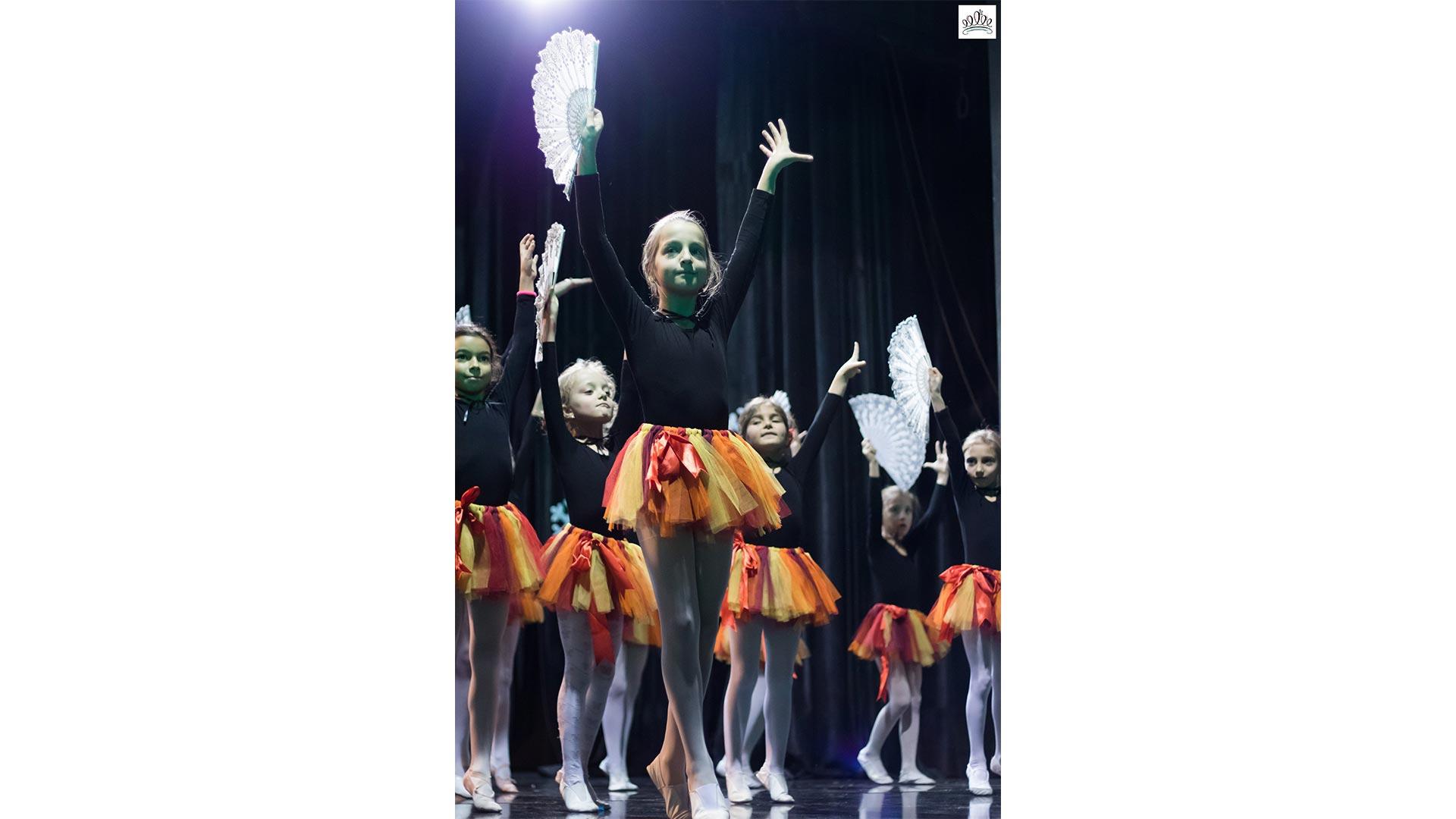 9-Детски-танцов-спектакъл-Пътешествие-към-дома